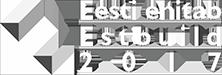 Eesti ehitab ehitusmess