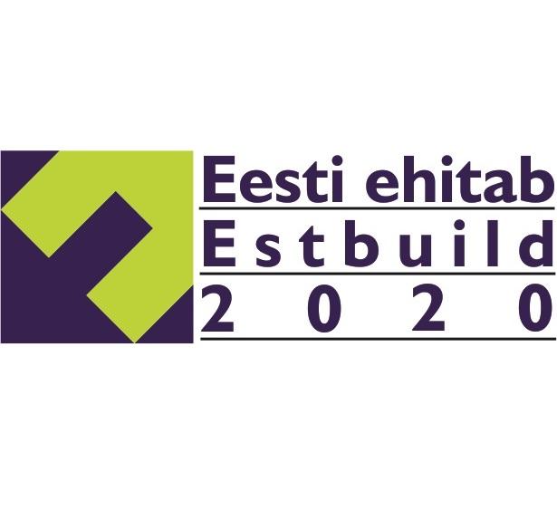 4b83be1eaa6 Messid – Eesti Näitused
