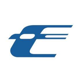 2f9b6d4c53b Ürituste kalender – Eesti Näitused